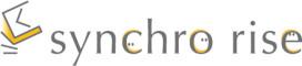 synchro rise Co., Ltd.